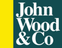 John Wood & Co - Seaton