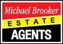 Michael Brooker