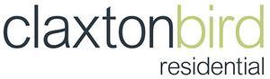 ClaxtonBird Residential