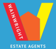 Wainwright Estate Agents