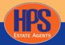 HPS Estate Agents