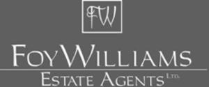 FoyWilliams Estate Agents