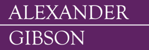 Alexander Gibson Estate Agents