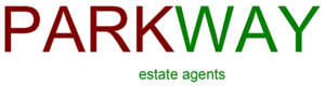 Parkway Estate Agents