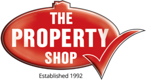 The Property Shop (Cornwall)