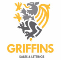 Griffins Sales & Lettings