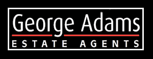 George Adams Estate Agents