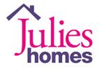Julies Homes