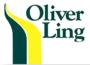 Oliver Ling