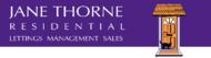 Jane Thorne Residential