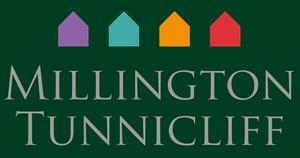 Millington Tunnicliff