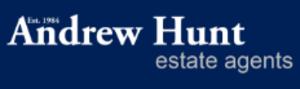 Andrew Hunt Estate Agents