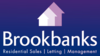 Brookbanks Estate Agents