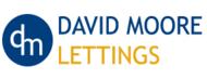 David Moore Lettings