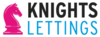 Knights Lettings