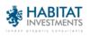 Habitat Investments