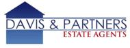 Davis & Partners - Hinckley
