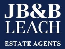 JB&B Leach