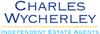Charles Wycherley