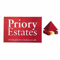 Priory Estates & Lettings