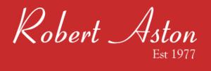 Robert Aston & Company