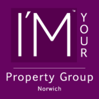 I'M Your Property Group