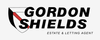 Gordon Shields Letting Agency