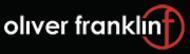 Oliver Franklin