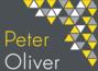 Peter Oliver Homes