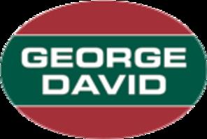 George David