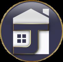 Johals Estate Agents Leicester