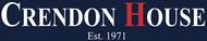 Crendon House