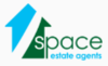 Space Estate Agents