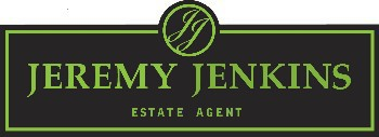 Jeremy Jenkins Estate Agent