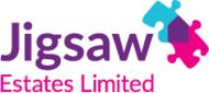 Jigsaw Estates Limited