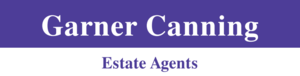 Garner Canning Estate Agents