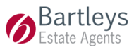 Bartley's Estate Agents