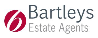 Bartley's Estate Agents