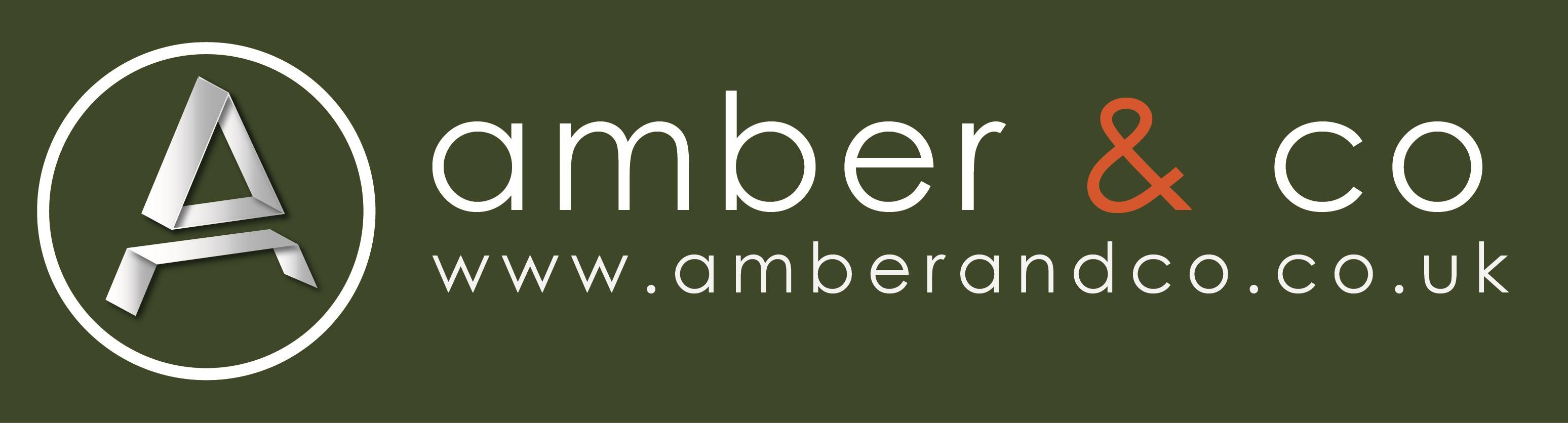 Amber & Co