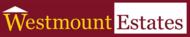 Westmount Estates