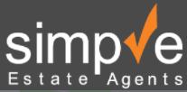 Simple Estate Agents