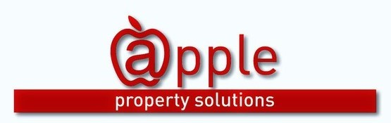 Apple Property Solutions