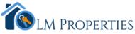 LM Properties - Paisley