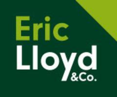 Eric Lloyd & Co