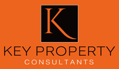 Key Property Consultants