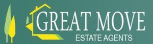 Greatmove Estate Agents