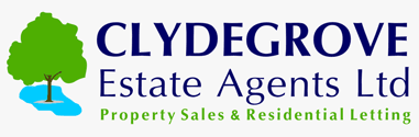 Clydegrove Estate Agents