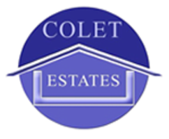 Colet Estates
