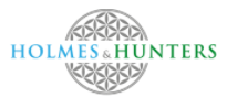 Holmes & Hunters