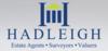 Hadleigh Estate Agents